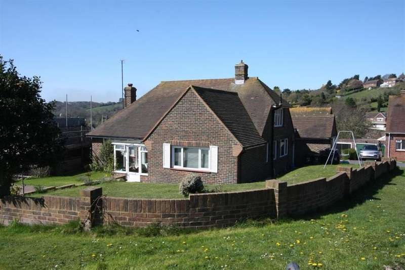 4 Bedrooms House for sale in EAST DEAN