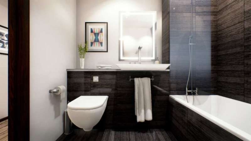 1 Bedroom Apartment Flat for sale in Duke Street, Liverpool