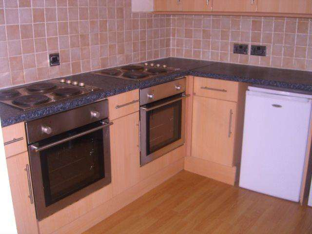7 Bedrooms Terraced House for rent in Grimthorpe Terrace, Headingley