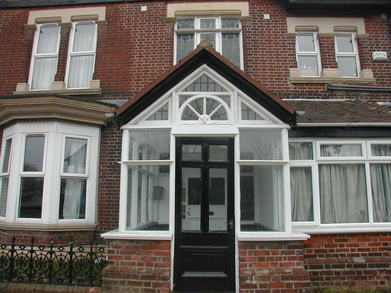 1 Bedroom Studio Flat for rent in Portswood Road Flat 1,
