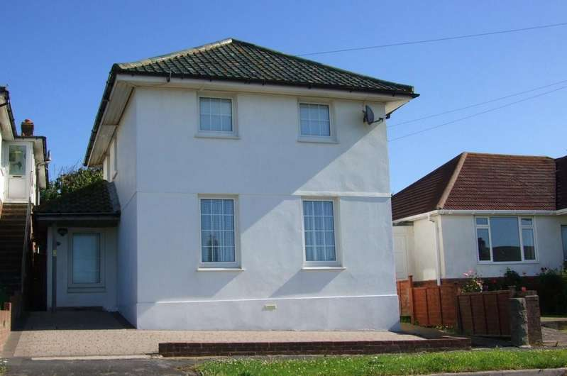 4 Bedrooms House for sale in Saltdean