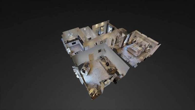 2 Bedrooms Apartment Flat for sale in Cumberland Street, Woodbridge