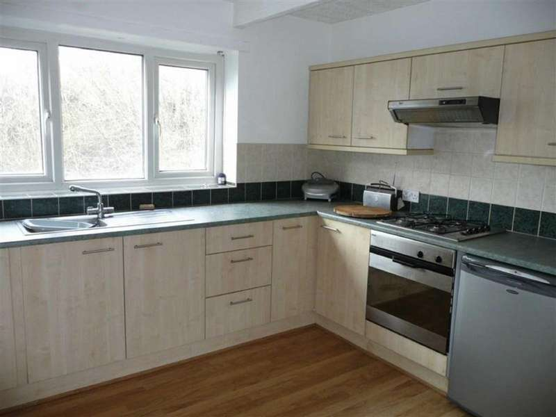 2 Bedrooms Apartment Flat for sale in Laneside House, Sizehouse Village, Rossendale, Lancashire, BB4