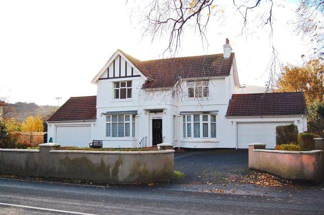 3 Bedrooms House for sale in Lezayre Road, Ramsey, IM8 2TA