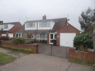 3 Bedrooms Bungalow for sale in Hawe Lane, Sturry, Canterbury