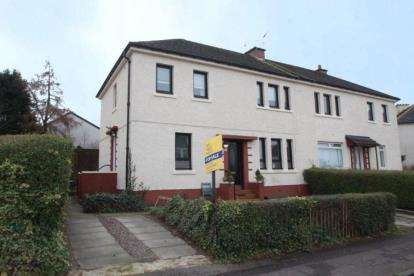 2 Bedrooms Maisonette Flat for sale in Arden Avenue