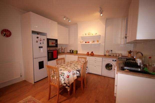 2 Bedrooms Flat for sale in Hide Road Hide Road, Harrow, HA1
