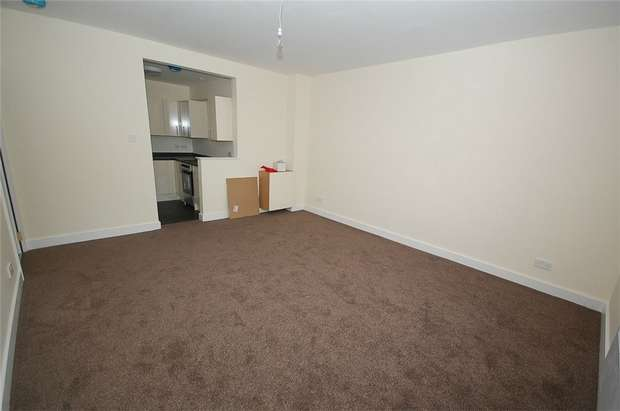 1 Bedroom Flat for rent in Darnley Street, Manchester