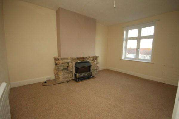 3 Bedrooms Apartment Flat for sale in Tuckton Road, Tuckton, Bournemouth
