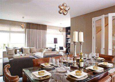 3 Bedrooms House for sale in Long Road, Cambridge