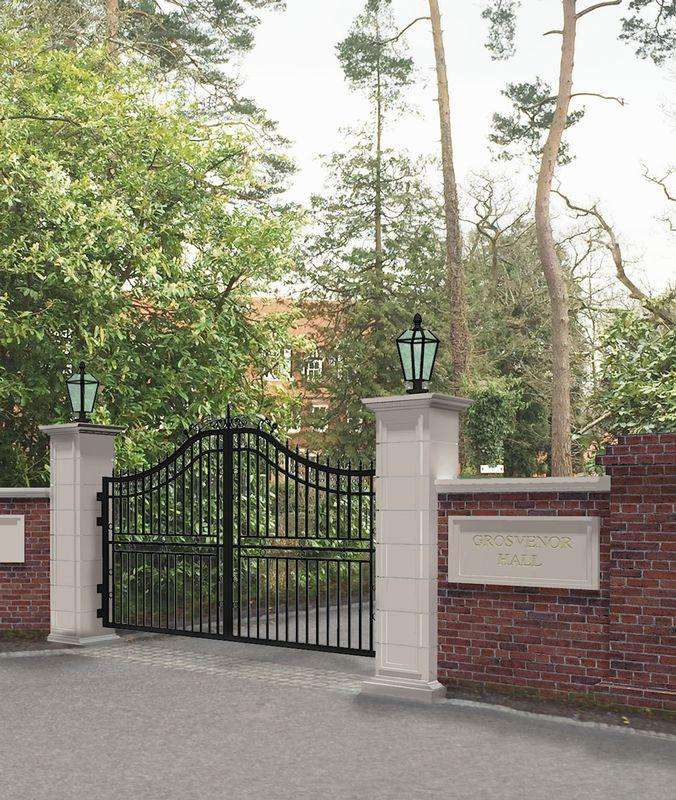 5 Bedrooms House for sale in Bolnore Road, Haywards Heath