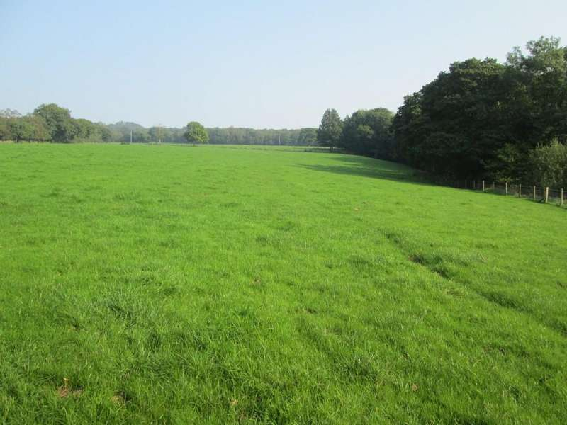 Land Commercial for sale in Smelthouses, Harrogate