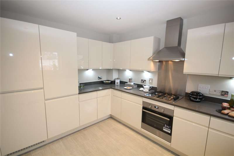 4 Bedrooms Terraced House for sale in Harrow View West, Harrow View, Harrow, Middlesex, HA1