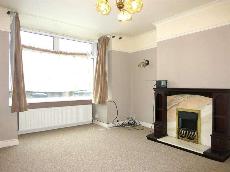 4 Bedrooms Terraced House for rent in Filton Avenue, Filton, Bristol, BS7
