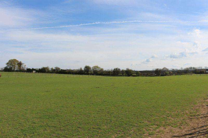 Farm Land Commercial for sale in Mill Hill, Upchurch