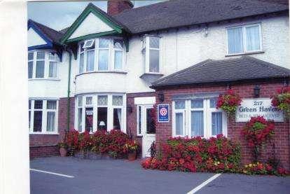 8 Bedrooms Semi Detached House for sale in Evesham Road, Stratford-Upon-Avon, Stratford Upon Avon, Warwickshire