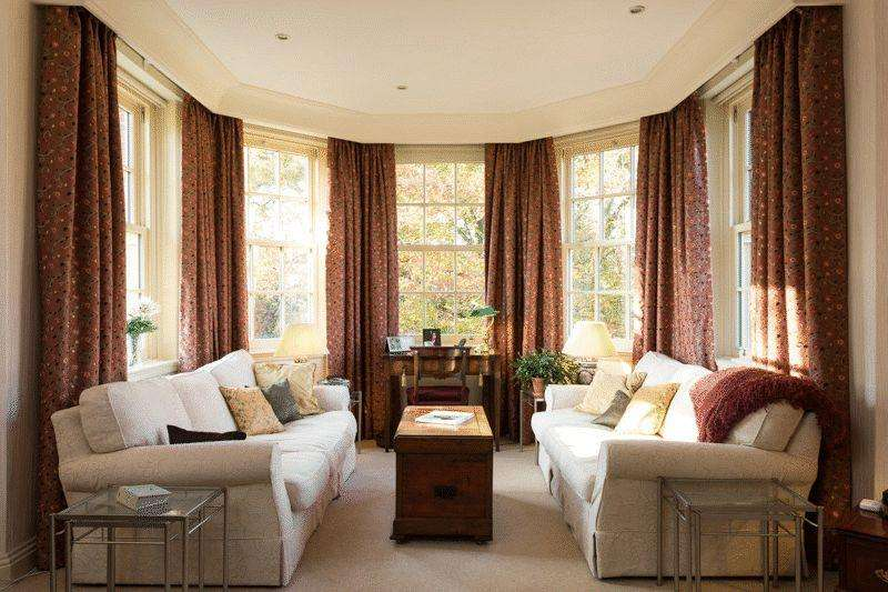 2 Bedrooms Apartment Flat for sale in The Sycamore, 310 Tadcaster Road, York YO24 1HF