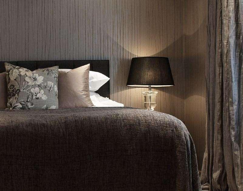 2 Bedrooms Apartment Flat for sale in 36 Quay West, Bridge Road, Douglas, IM1 5AG