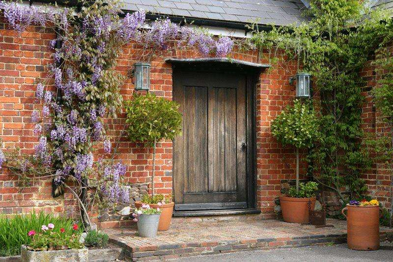 3 Bedrooms House for sale in Bluebell Farm, Church Street, Seal, Sevenoaks, Kent
