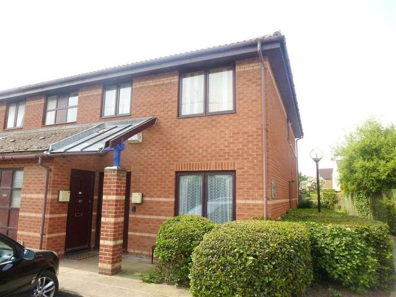 2 Bedrooms Apartment Flat for rent in Elm Grove, Hoylake