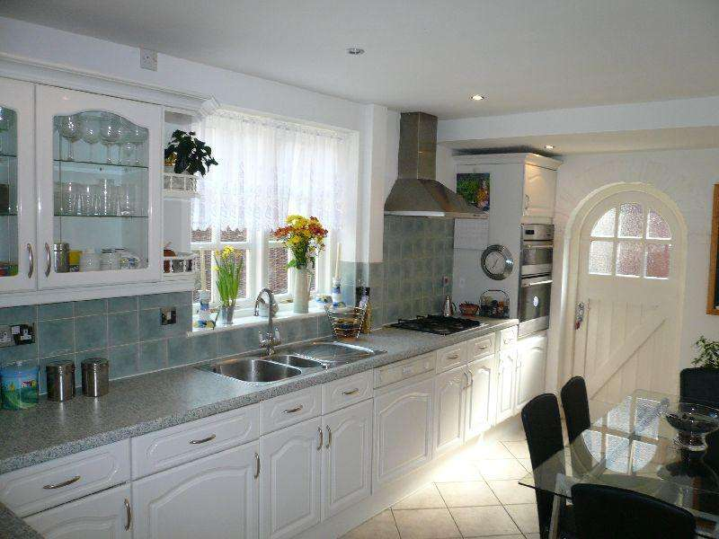 4 Bedrooms Detached House for rent in Selly Oak Road Bournville