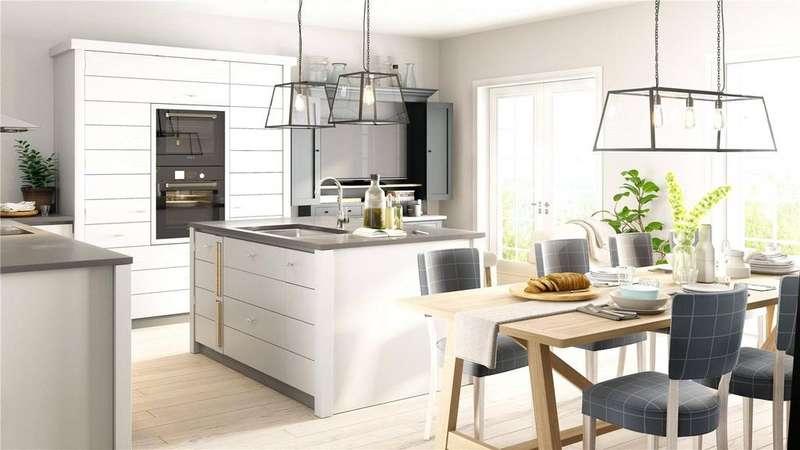 4 Bedrooms Terraced House for sale in Coates I, Holburne Park, Warminster Road, Bath, BA2