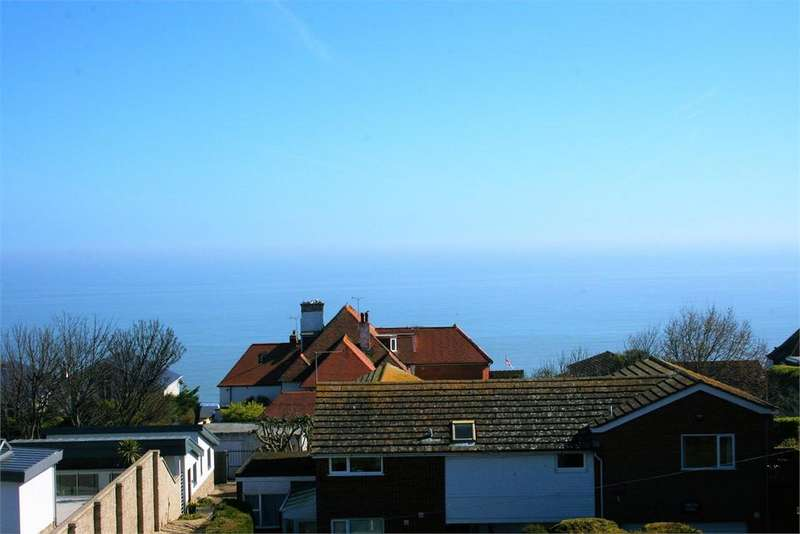 1 Bedroom Apartment Flat for sale in Northforland Avenue, Broadstairs