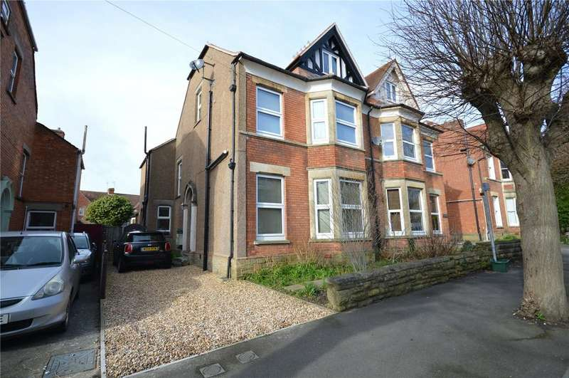4 Bedrooms House for sale in The Avenue, Yeovil, Somerset, BA21