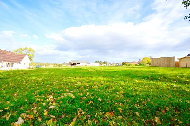 Plot Commercial for sale in Resaurie, Resaurie, Inverness, IV2
