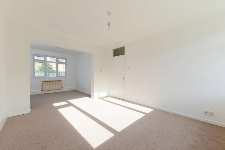 1 Bedroom Flat for sale in St. Asaph Road BROCKLEY SE4