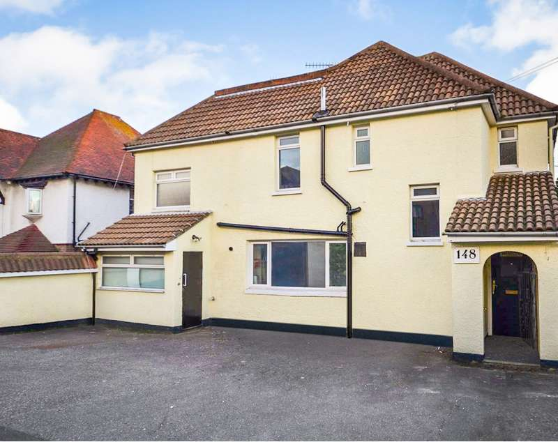 7 Bedrooms House for sale in De La Warr Road, Bexhill On Sea, TN40