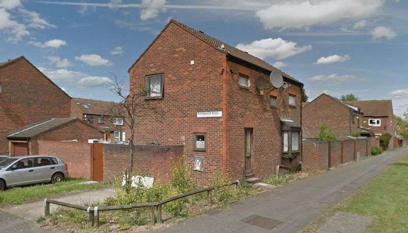 4 Bedrooms Detached House for sale in Redriff Road, London, SE16