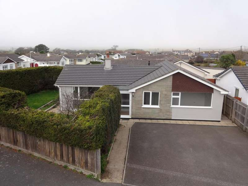4 Bedrooms Bungalow for sale in Richmond Park, Northam