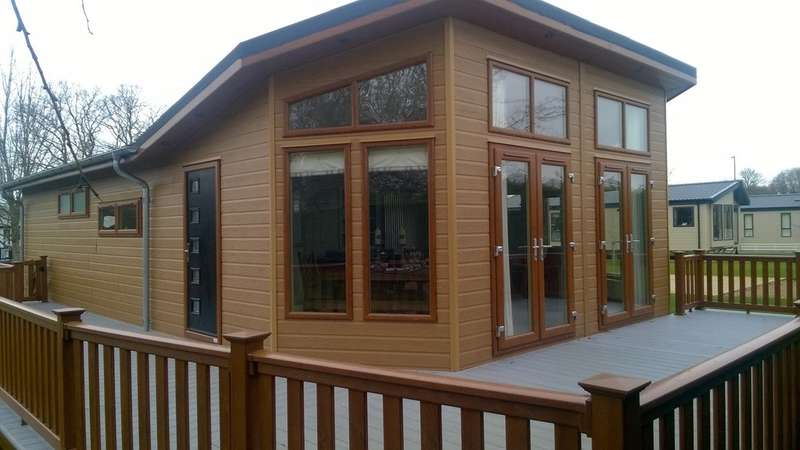 2 Bedrooms Mobile Home for sale in Prestige Glass House