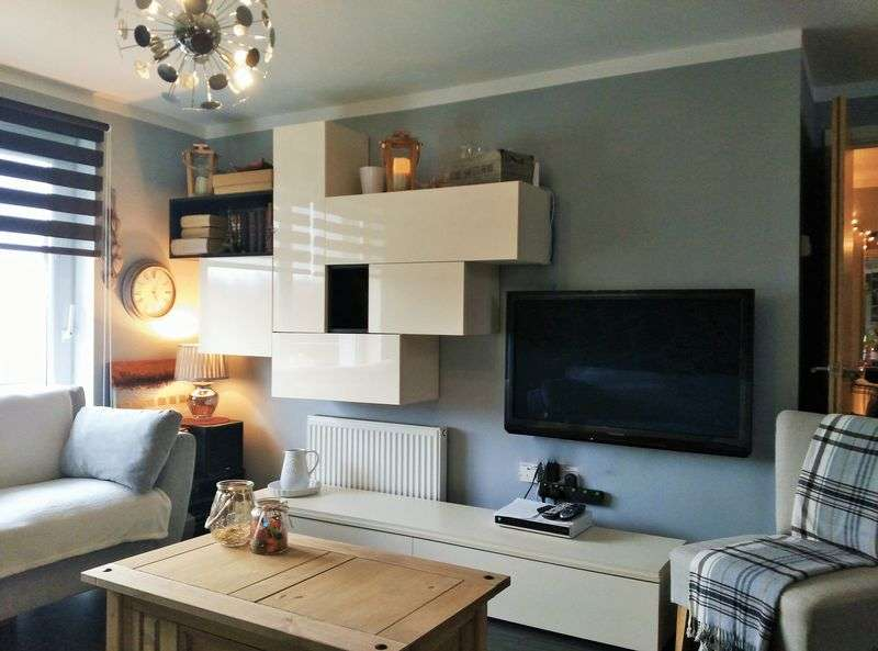 2 Bedrooms Flat for sale in Lower Hall Street, St Helens
