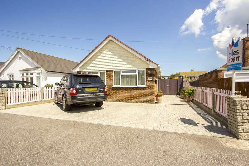 2 Bedrooms Property for sale in Park Avenue, BIRCHINGTON
