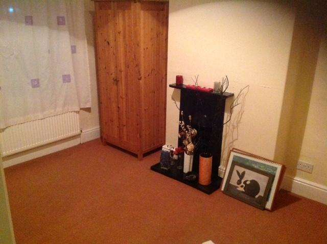 3 Bedrooms Terraced House for rent in Station Road, Sheffield, S26 6QP