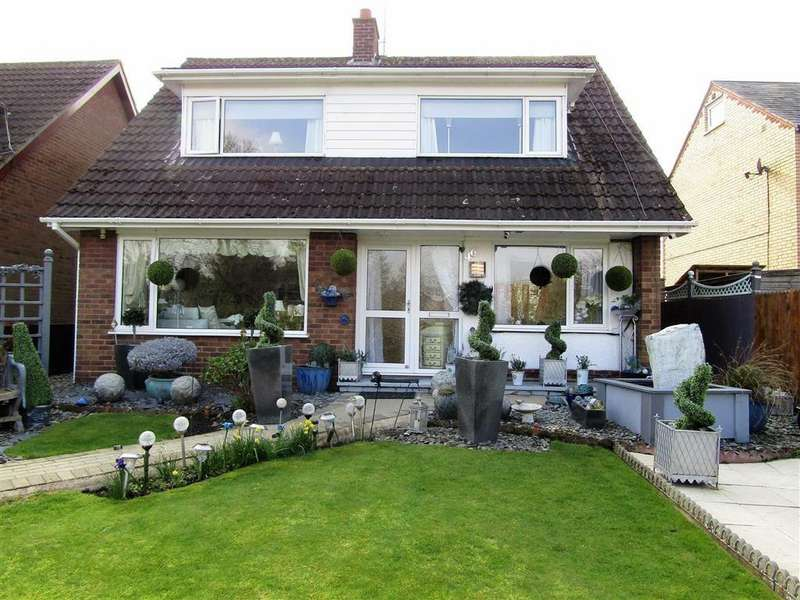 4 Bedrooms Detached House for sale in Hollow Lane, Hitchin, SG4