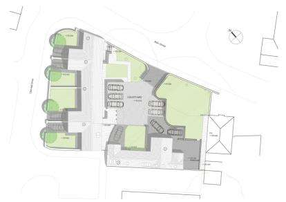 Land Commercial for sale in Main Street, Bramley, Rotherham, South Yorkshire