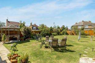 9 Bedrooms Detached House for sale in Victoria Drive, Bognor Regis, West Sussex