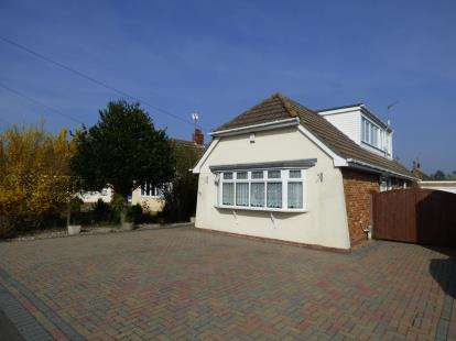 House for sale in Emsworth, Hampshire