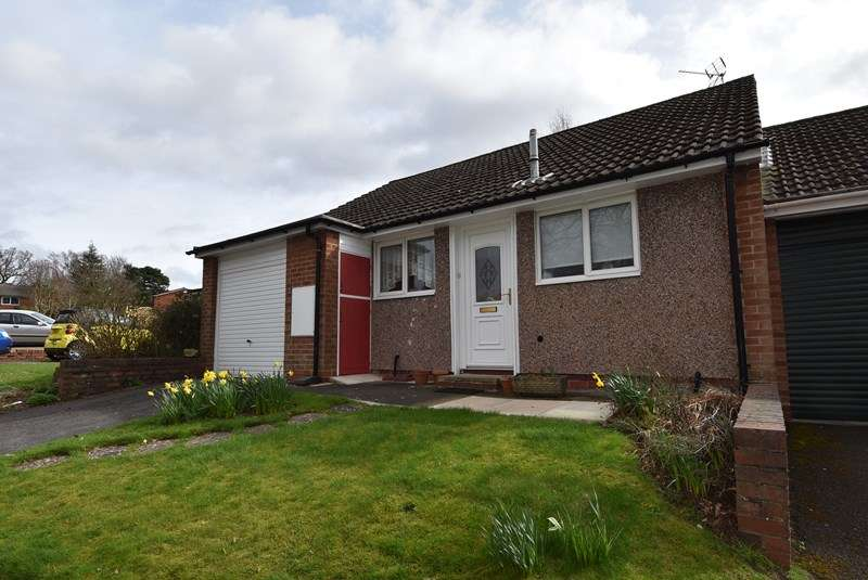 2 Bedrooms Terraced Bungalow for sale in Sellywood Road, Bournville, Birmingham