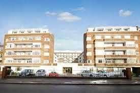 2 Bedrooms Apartment Flat for sale in Ormonde Court, Upper Richmond Road, Putney