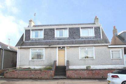4 Bedrooms Bungalow for sale in Gatehead Road, Crosshouse, East Ayrshire