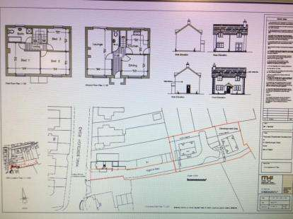 Land Commercial for sale in Ryde, Isle Of Wight