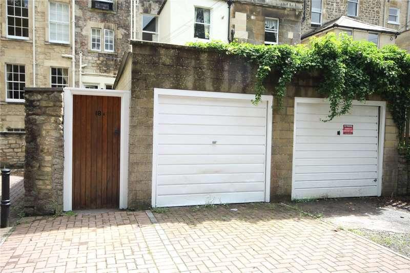 House for sale in Great Pulteney Street, Bath, BA2