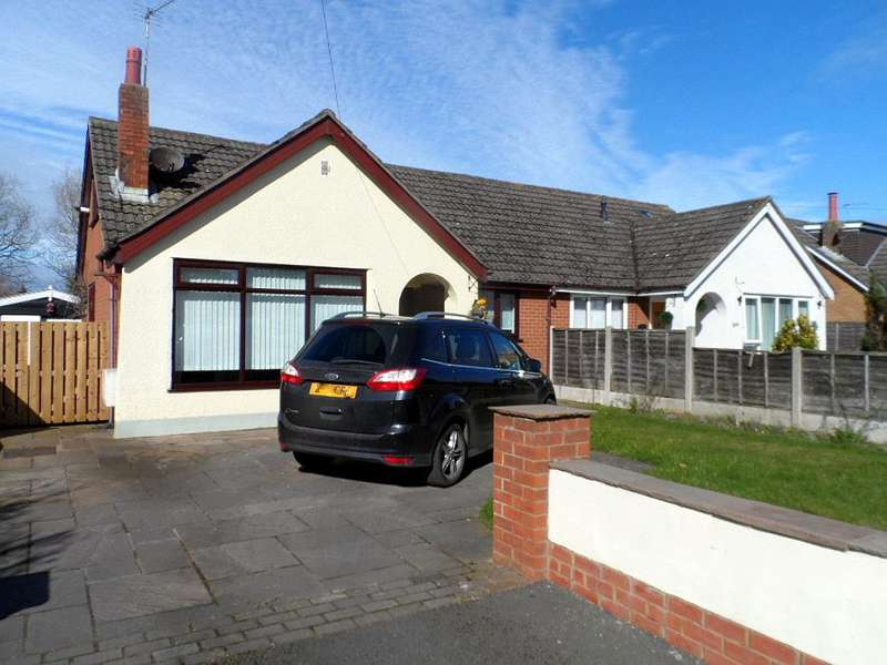 4 Bedrooms Property for sale in Pilling Lane, Preesall, FY6 0HG