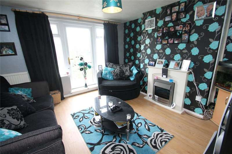3 Bedrooms Semi Detached House for sale in Aylesby Road, Riddings, Scunthorpe, Lincolnshire, DN17