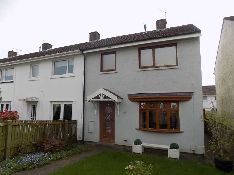 3 Bedrooms Terraced House for sale in Waun Wen , Cwmavon, Port Talbot, Neath Port Talbot. SA12 9TD