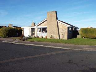 3 Bedrooms Bungalow for sale in Grace Meadow, Whitfield, Dover, Kent